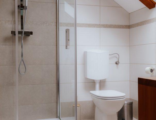 Apartma NABIRU 2017 Web-39