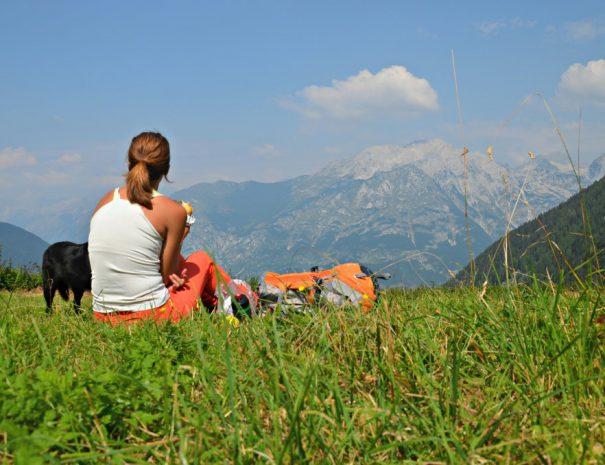 hiking-soca-valley
