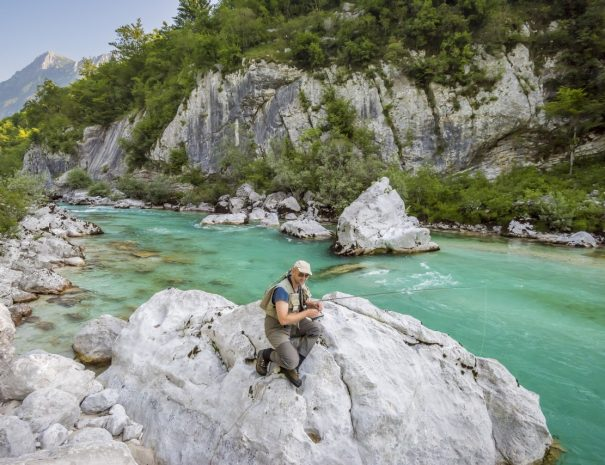slovenia-fishing